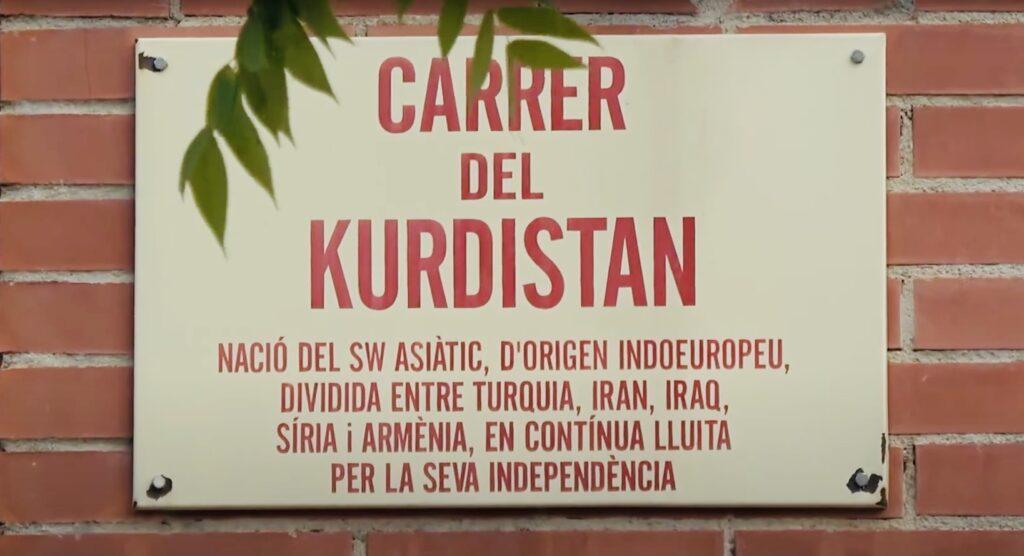 Carrer-del-kurdistan