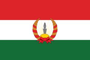 Kurdistan-flag-2
