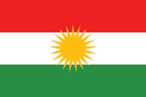 Kurdistan-flag-3